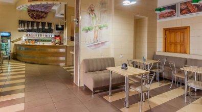 Cafe-Maxi