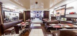 city-cafe1100